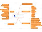 Web3Dインタラクティブ3D.png